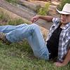 08 06-17 cowboy 015