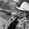 08 06-17 cowboy  004