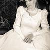 13 08-03 Patricia Valov 7568-3