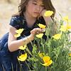 19 04-07 Spring Fever 10 4060