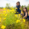 19 04-07 Spring Fever 10 4027