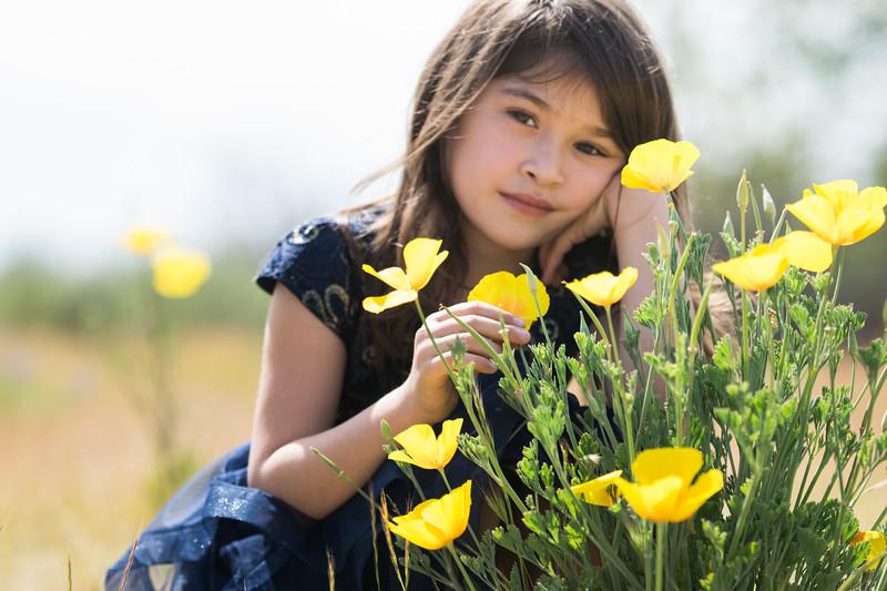 19 04-07 Spring Fever 10 4058