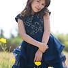 19 04-07 Spring Fever 10 4055