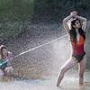 19 04-07 Spring Fever 10 4249