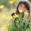 19 04-07 Spring Fever 10 4057