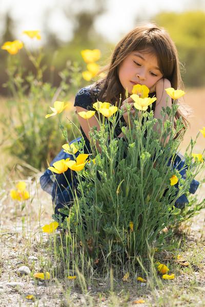19 04-07 Spring Fever 10 4056