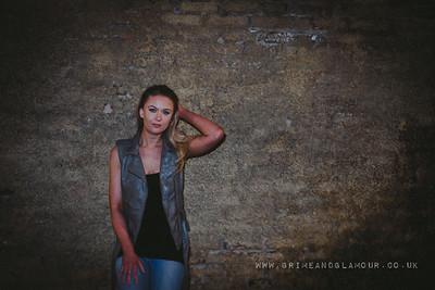 GrimeandGlamour- BLUTOWN-3820