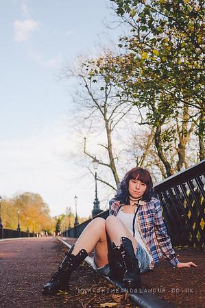 GrimeandGlamour- CHRISTYBRIDGE-6099