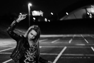GrimeandGlamour- LESQUAY-4344