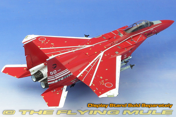 6EF63C1D-DE57-4C4F-8115-1F1DEF83EE52-M.j