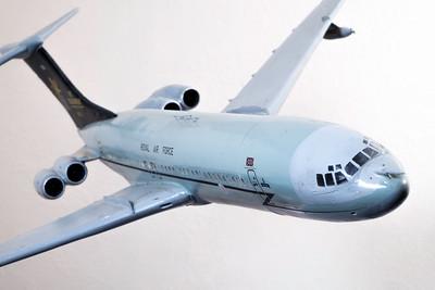 1-72 scale VC10 (1)