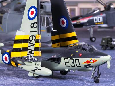 1-48 scale RN Sea Hawk (1)