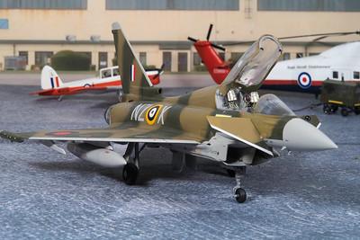 1-48 scale Typhoon (10)