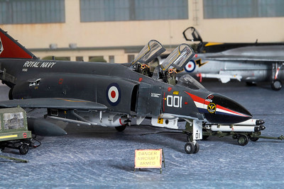 1-48 scale RN Phantom (7)