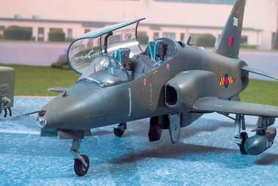1-32 scale Hawk (4)