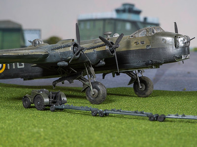 1-72 scale Stirling    (49)