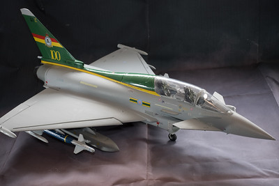 1-32 scale Typhoon (1)