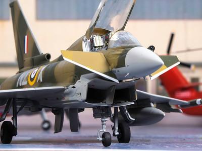 1-48 scale Typhoon (4)