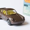 Matchbox 3 – Porsche Turbo