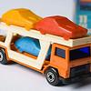 Matchbox 11 – Car Transporter