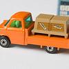 Matchbox 66 – Ford Transit