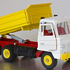 Dinky Foden Tipper (bought 1979)