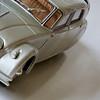 Whitebox 1/43 Tatra 77 1934