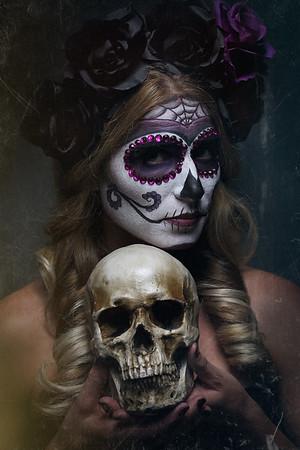 Erin-Halloween