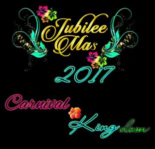 06/04/17 Jubilee Mas (shoot1)