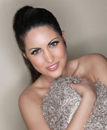 Estrella Nouri