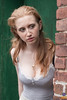 "Model: <a href=""http://modelmayhem.com/11320"" title=""Model Mayhem — Emily Therese"">Emily Therese</a> Hair by <a href=""http://modelmayhem.com/377963"" title=""Model Mayhem — David Schumann"">David Schumann</a> Makeup by <a href=""http://modelmayhem.com/1422225"" title=""Model Mayhem — Amy Cheritien"">Amy Cheritien</a>"