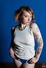 "Model: <a href=""http://modelmayhem.com/11320"" title=""Model Mayhem — Palo"">Palo</a> Hair by <a href=""http://modelmayhem.com/377963"" title=""Model Mayhem — David Schumann"">David Schumann</a> Makeup by <a href=""http://modelmayhem.com/1422225"" title=""Model Mayhem — Amy Cheritien"">Amy Cheritien</a>"