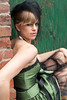 "Model: Jordan Hair by <a href=""http://modelmayhem.com/377963"" title=""Model Mayhem — David Schumann"">David Schumann</a> Makeup by <a href=""http://modelmayhem.com/1422225"" title=""Model Mayhem — Amy Cheritien"">Amy Cheritien</a>"
