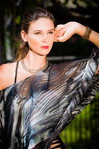 Big Island Fashion by Vanessa