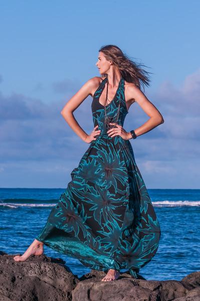 Fashion by Vanessa