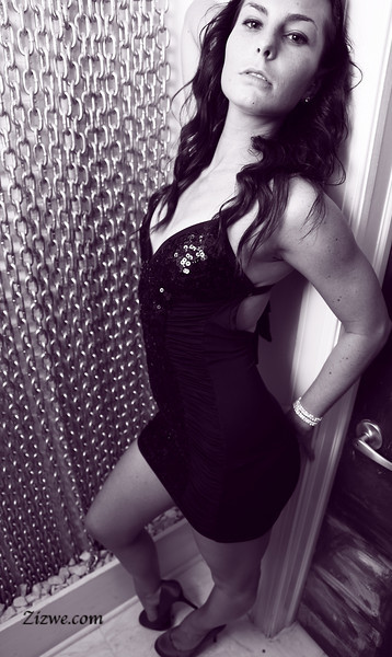 Jennifer Bash