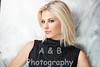 A&B PhotographyDSC09387