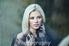 A&B PhotographyDSC09354