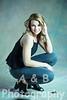 A&B PhotographyDSC09375