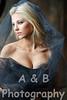 A&B PhotographyDSC09303