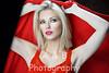 A&B PhotographyDSC09426