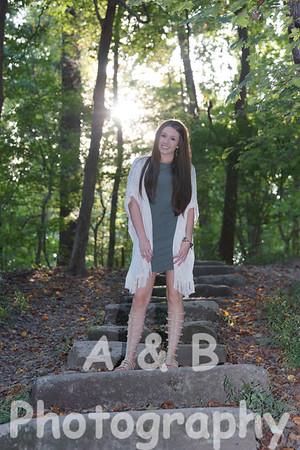 A&B PhotographyDSC09620