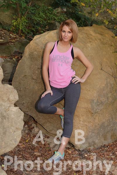 A&B PhotographyDSC00035