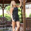 A&B PhotographyDSC07493