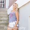 A&B PhotographyDSC07566