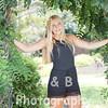 A&B PhotographyDSC07499