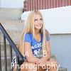 A&B PhotographyDSC07562