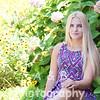 A&B PhotographyDSC07519
