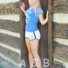 A&B PhotographyDSC07547