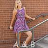 A&B PhotographyDSC07514